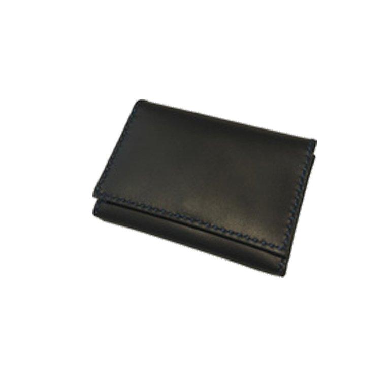 【自製DIY皮革課程】卡片套 : 証件套 : 八達通套CH020-1